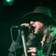 Moonspell, brano dal vivo con la tastierista-cantante dei Cradle Of Filth