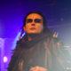 """Cradle Of Filth, Dani Filth sul nuovo album """"è probabilmente quello meglio scritto"""""""