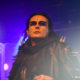 Cradle Of Filth, il trailer del North American Tour