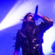 Cradle Of Filth, online l'intero show all'Hellfest 2019