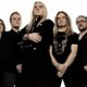 Saxon, il nuovo video 'Nosferatu (The Vampire's Waltz)'