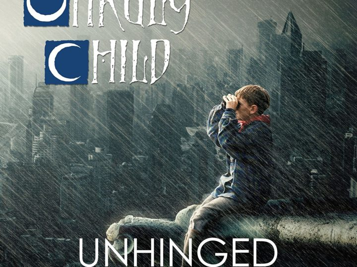 Unruly Child – Unhinged Live From Milan