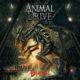 Animal Drive – Bite!
