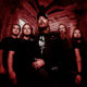 At The Gates, il video del singolo 'The Mirror Black' feat. Rob Miller