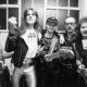 Saxon, in arrivo le ristampe dei primi tre album