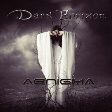 Dark Horizon – Aenigma