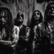 Belphegor, nomination agli Amadeus Austrian Music Awards