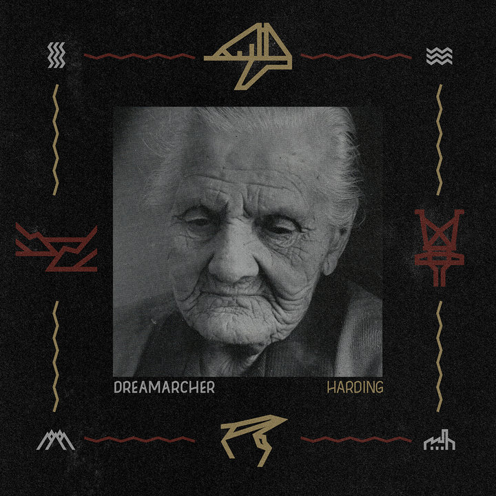 dreamarcher_harding_ep