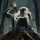 Metal Cinema (8) – Jukai – La Foresta Dei Suicidi