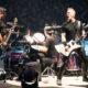 Metallica, video di 'Battery' dallo show di Bologna del  12 febbraio