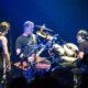 Metallica, il pro-shot video di 'Motorbreath'