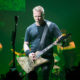 Metallica, il pro-shot video di 'Dream No More'