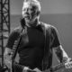 Metallica, il pro-shot video di 'Blackened'