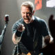 Metallica, il figure set dell'era 'Master Of Puppets'