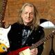 Judas Priest, K.K. Downing amareggiato per non essere stato richiamato nella band