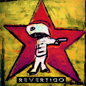 Revertigo – Revertigo