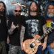 Slayer, resa nota la data italiana del tour d'addio
