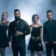 Skillet, la batterista Jen Ledger annuncia il suo nuovo solo project