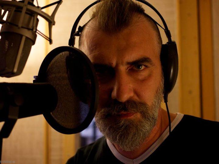Mike Lunacy (Dark Lunacy) – I 10 dischi che hanno cambiato la mia vita