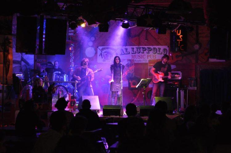 Entropy Fest II, il bilancio al giro di boa