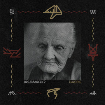 Dreamarcher – Harding