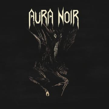 Aura Noir – Aura Noire