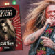 The Library (15) – Sebastian Bach – La Mia Vita E Gli Skid Row