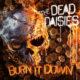 The Dead Daisies – Burn It Down