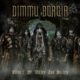Dimmu Borgir, il quarto trailer dell'album