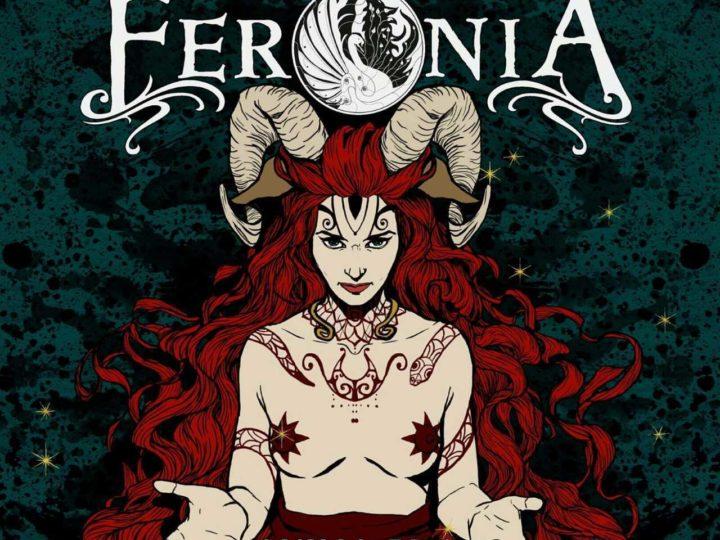 Feronia – Anima Era