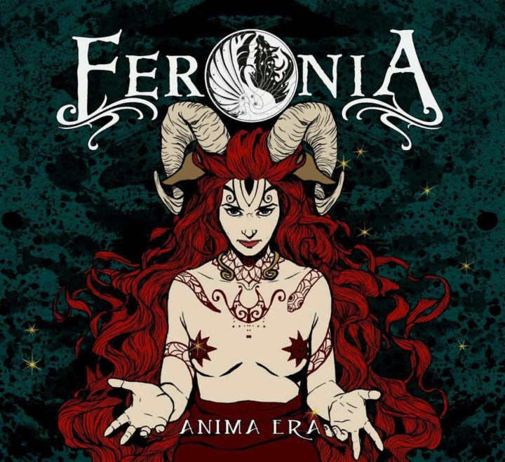 Feronia – Anima Era