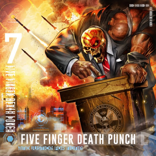 five_finger_death_punch_and_justice_for_none_2018