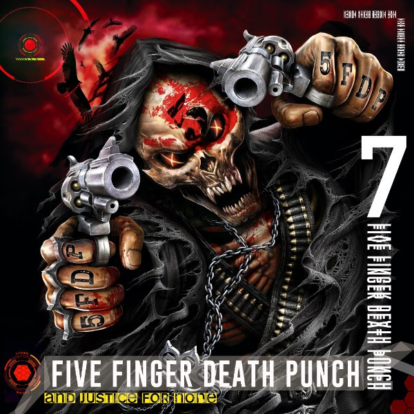five_finger_death_punch_and_justice_for_none__deluxe_2018