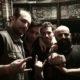Hell's Guardian, Adrienne Cowan ospite nel nuovo album
