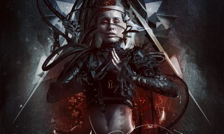 Kamelot, online il singolo 'Phantom Divine (Shadow Empire)'