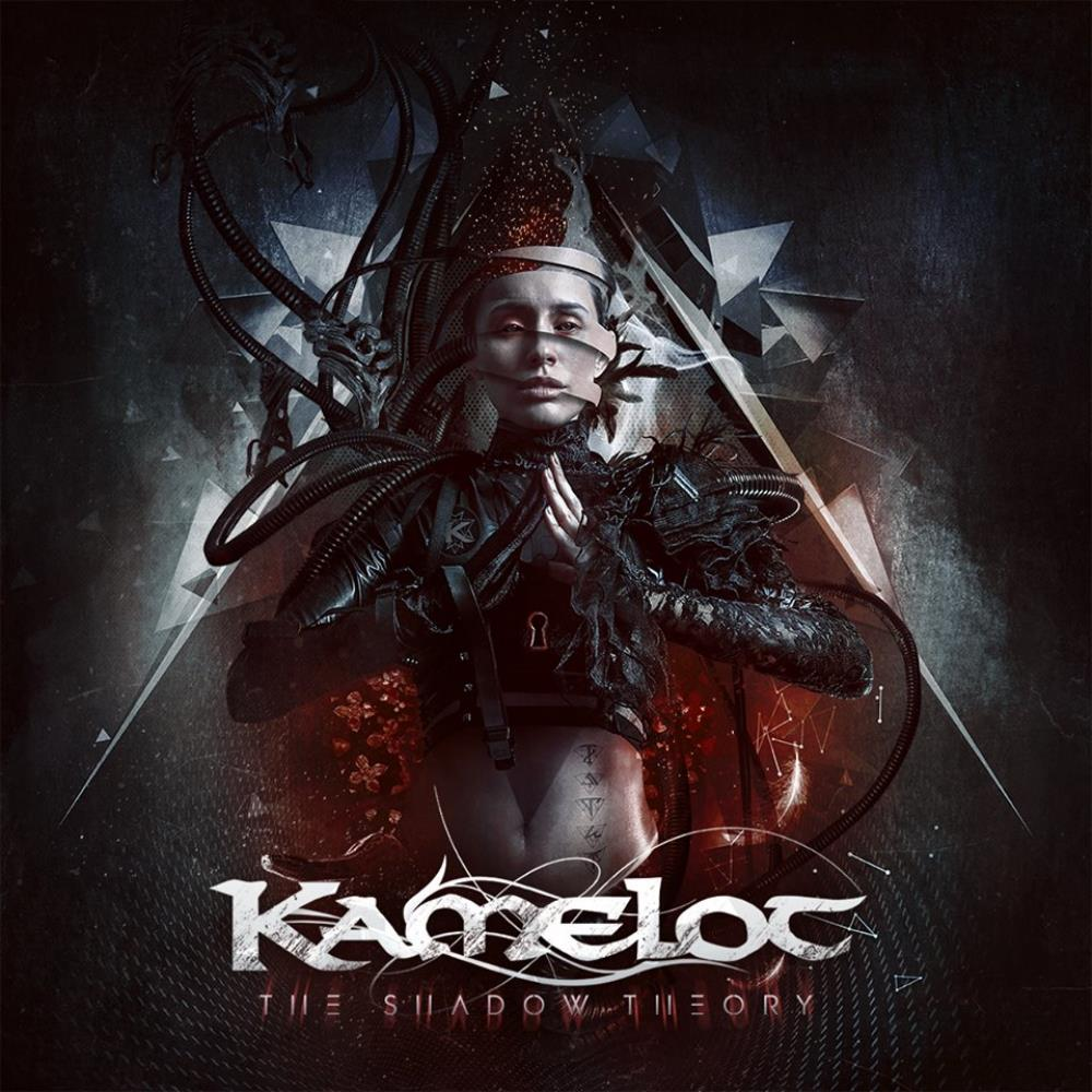 kamelot_shadow_theory_2018