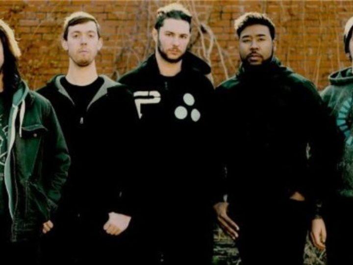 Krosis, pubblicato il video di 'Melting Point'