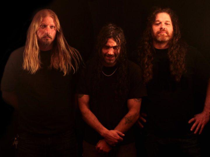 Mos Generator , annunciano il nuovo album 'Shadowlands'