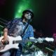 Motorhead, Phil Campbell parla del nuovo album solista