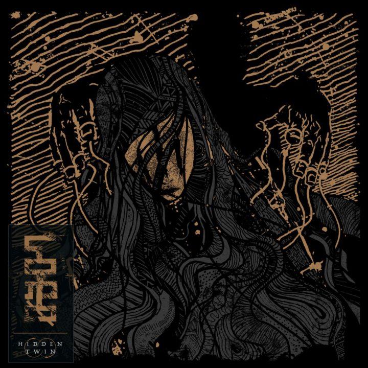 Lorø – Hidden Twin
