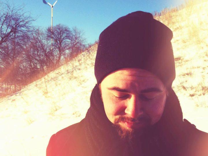 My Kundalini, in arrivo l'album di debutto per l'ex Ensiferum  Jukka-Pekka Miettinen