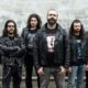 Drakkar, firmano per Punishment18 Records