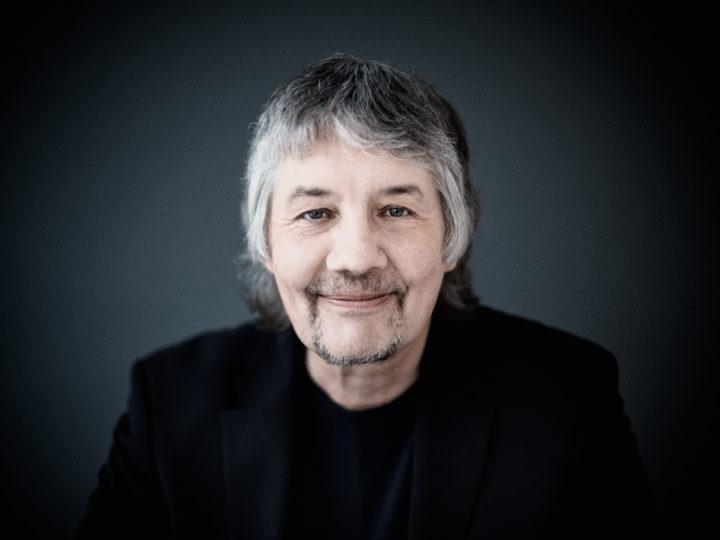 Deep Purple, online nuovo brano solista del tastierista Don Airey