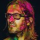 Steven Wilson, l'official music video del brano 'People Who Eat Darkness'