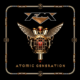 FM – Atomic Generation