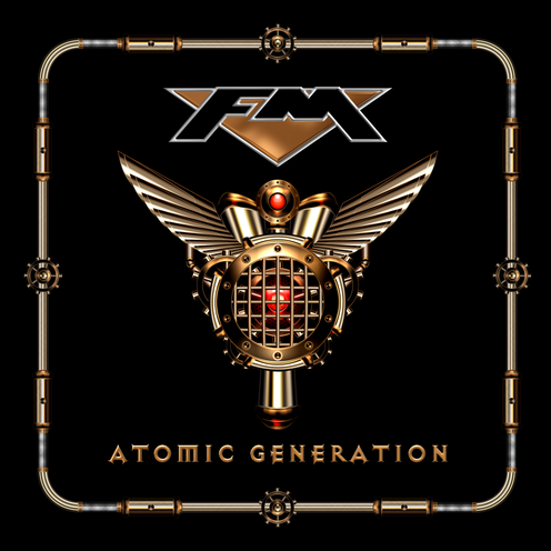 FM – Atomic Generation