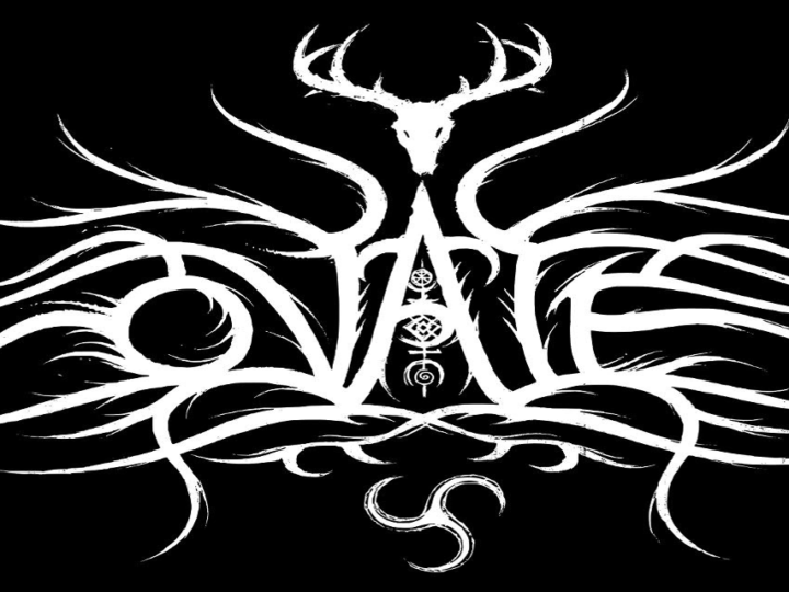 Ovate (feat. Taake, Gorgoroth), online primo brano