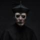 Ghost, prima esibizione del Cardinal Copia