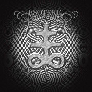 Esoteric – Esoteric Emotions – The Death of Ignorance 1993 Demo