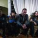 Pallbearer, la nuova canzone 'Dropout'